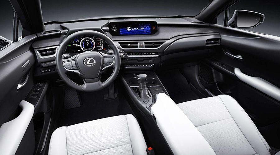 Lexus-UX250h_2-WEB.jpg
