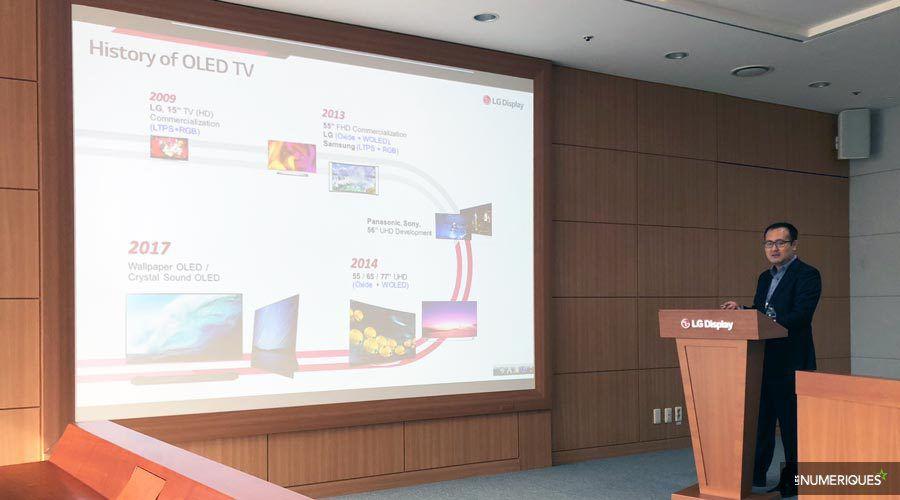 LG-Display-1.jpg