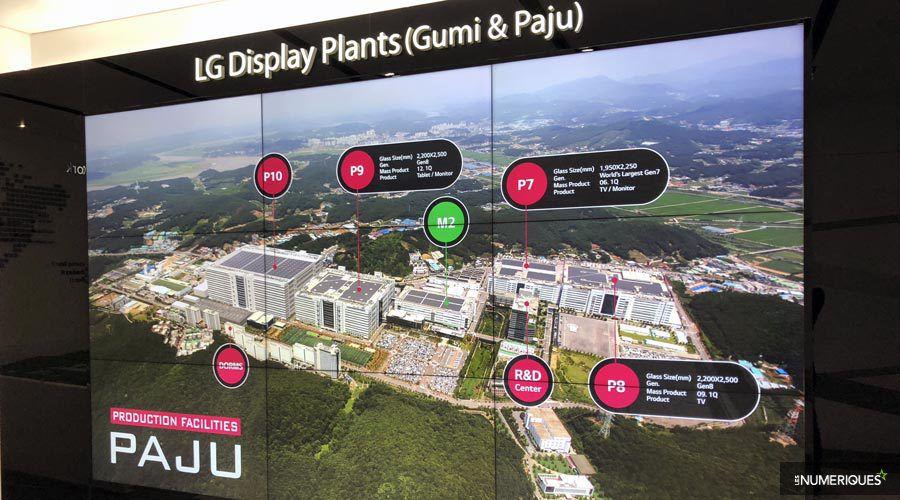 LG-Display-Paju.jpg