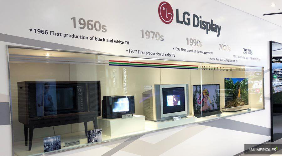 LG-Display-showroom.jpg