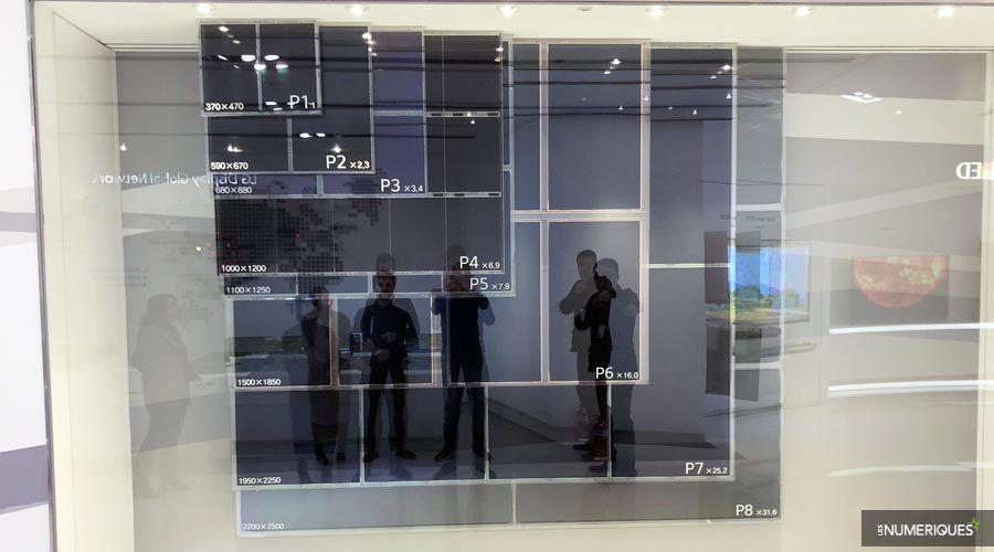 LG-Display.jpg