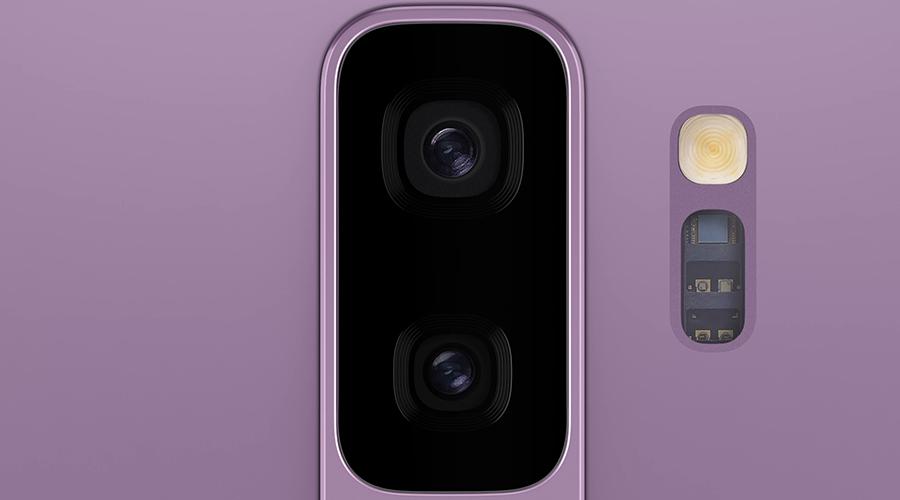 galaxy_s9-camera_phone-purple_105.png