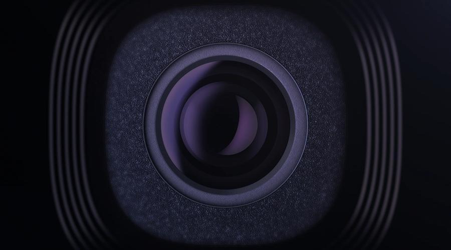 galaxy_s9-camera_phone-purple_125.png