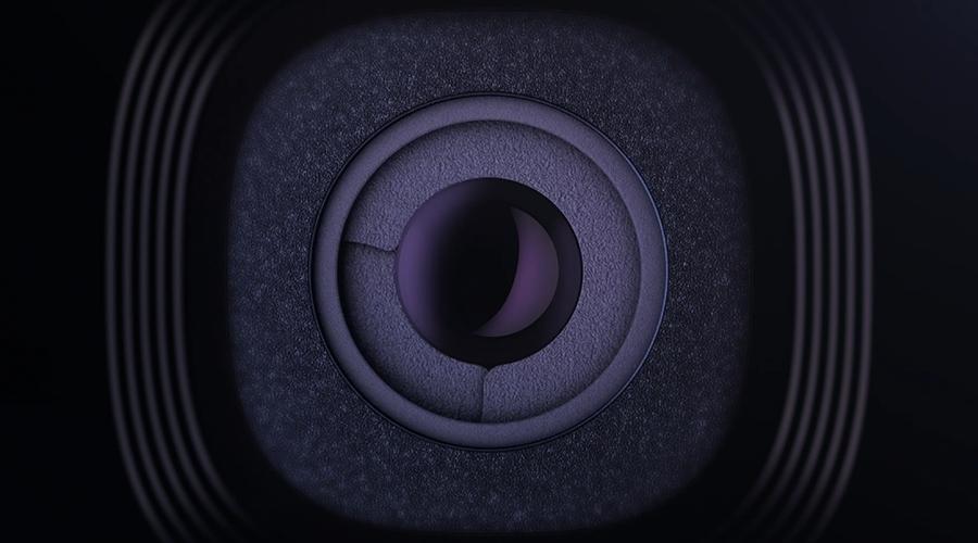 galaxy_s9-camera_phone-purple_147.png