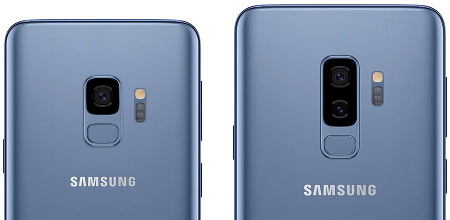 Samsung-Galaxy-S9+.jpg