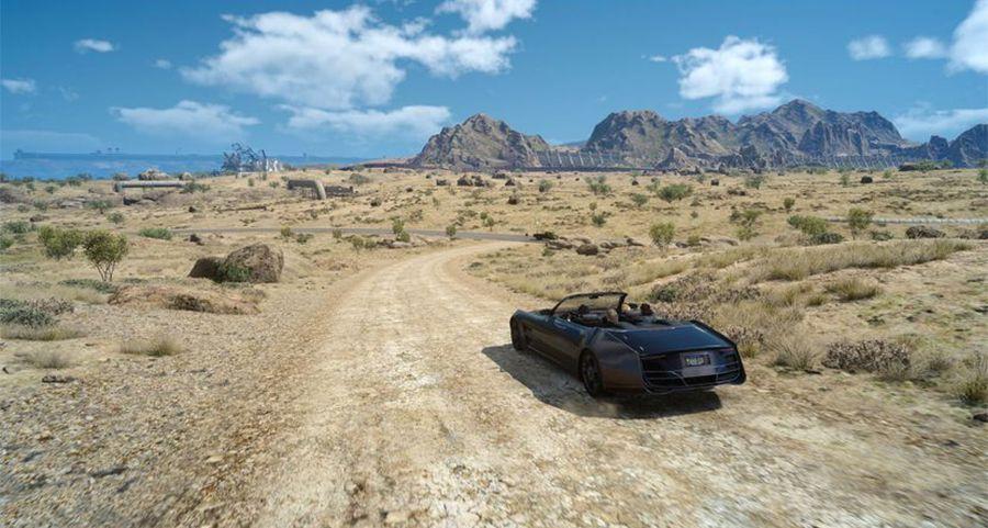 1_Final Fantasy XV.jpg