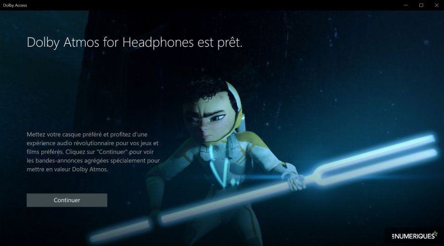 Config-Atmos-Headphones.jpg