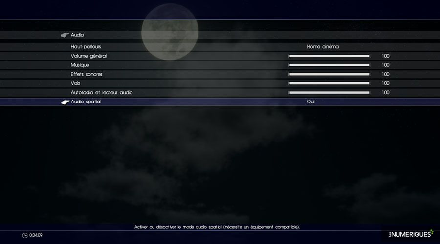 FFXV-Config-AudioSpatial.jpg