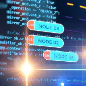 Dossier - Comprendre la blockchain: de la cryptomonnaie à l'alimentation