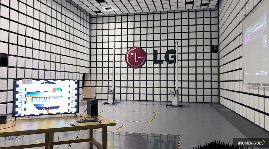 LGE-EMI-2.jpg
