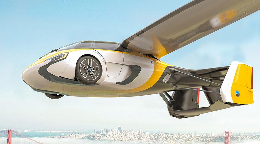 AeroMobil-4.0-WEB.jpg
