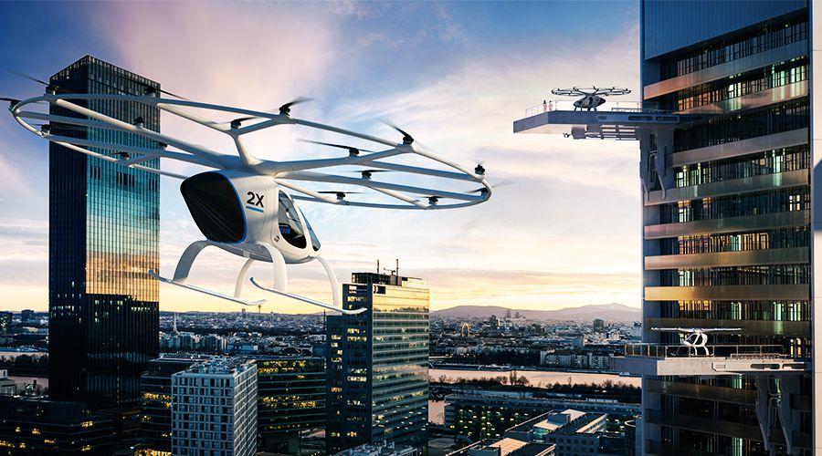 Volocopter WEB.jpg