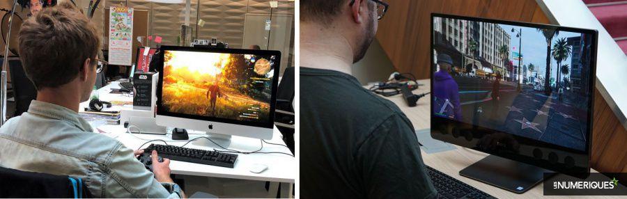iMac 27 vs Dell XPS 27 2.jpg