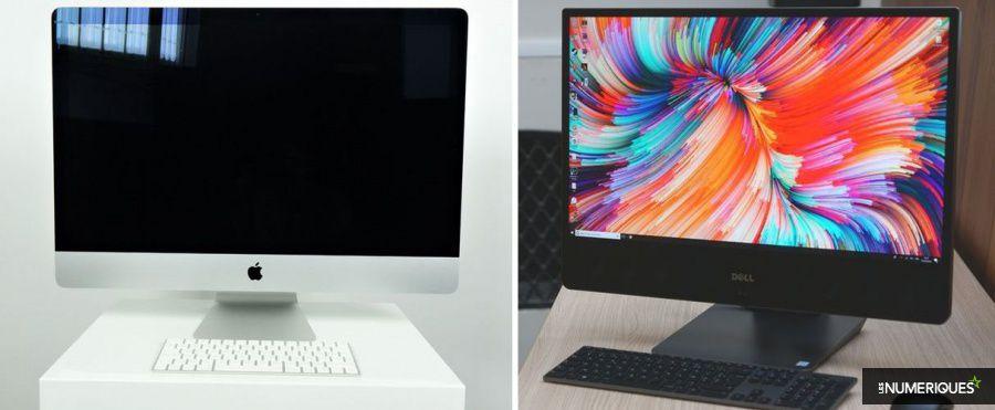 iMac 27 vs Dell XPS 27.jpg