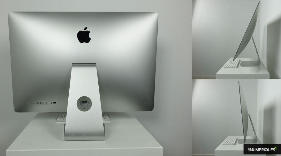iMac 27.jpg