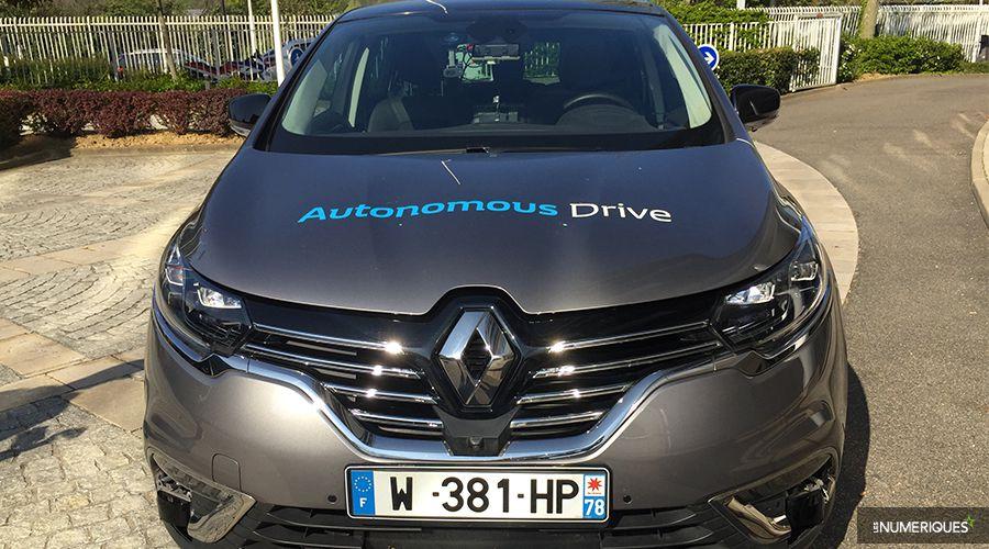 Renault-autonomous-car-WEB.jpg