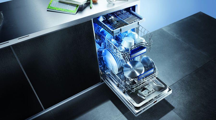 dossier-lave-vaisselle-siemens-45.jpg