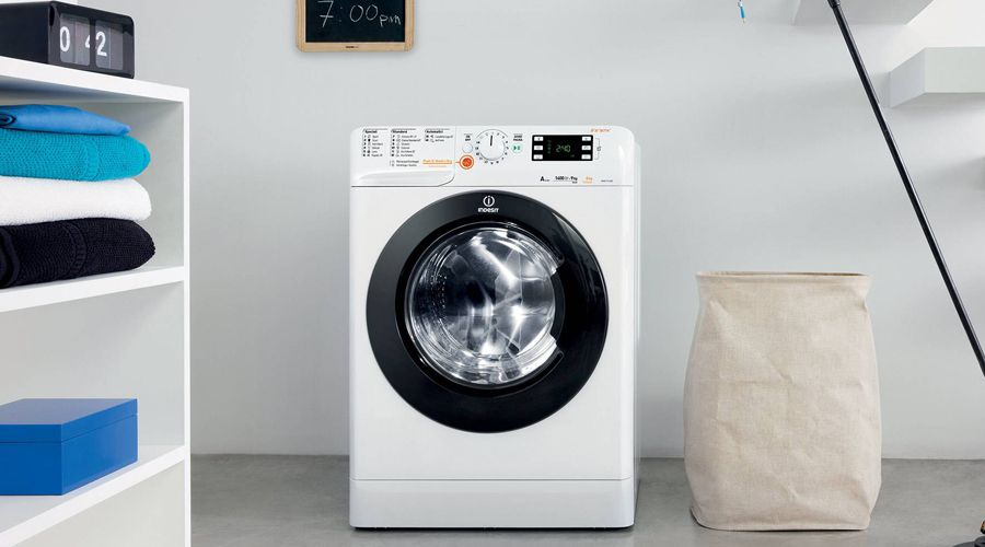 Indesit-lavante-sechante-full-900.jpg