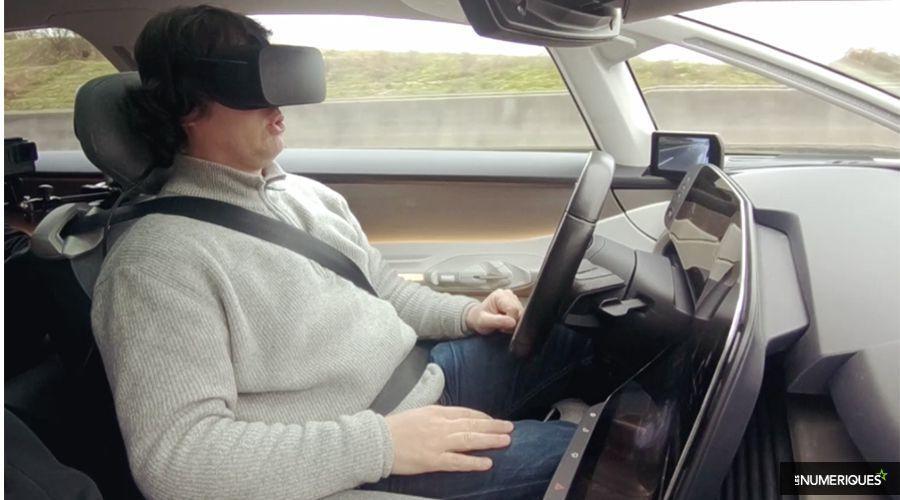 Renault Symbioz conduite WEB.jpg