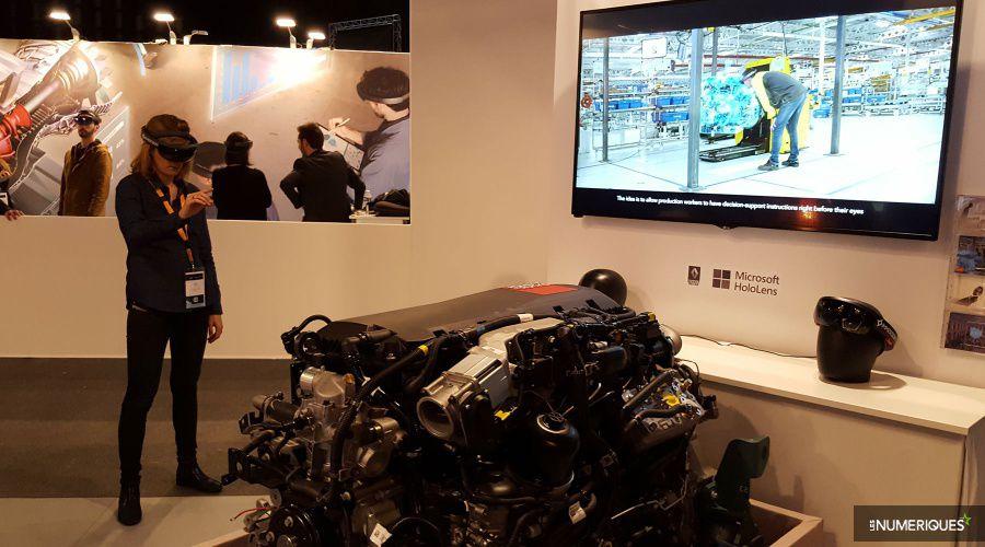 Laval-Virtual-2018_HoloLens-Renault.jpg