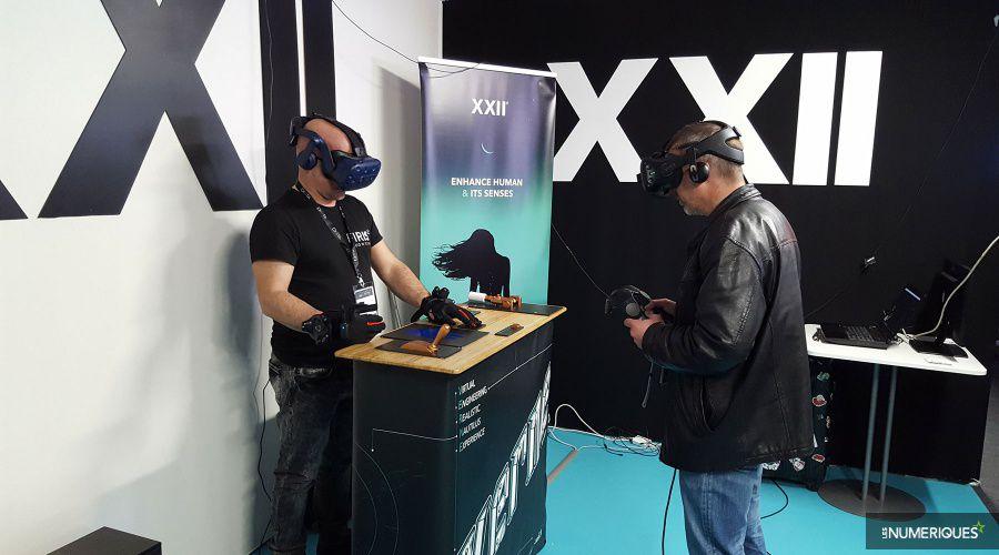 Laval-Virtual-2018_XXII.jpg