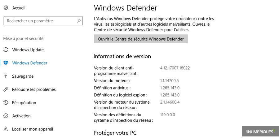 Windows Defender.jpg