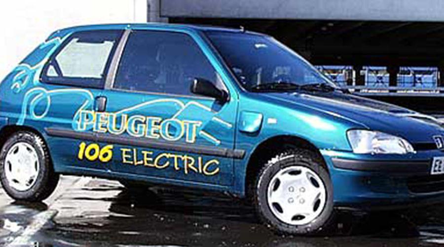 Peugeot-106-Elec-WEB.jpg