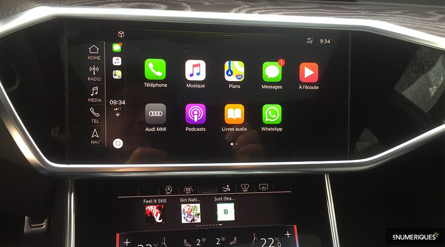 Audi-A7-Sportback-CarPlay-WEB.jpg