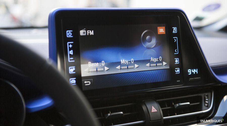 Toyota CHR Audio_2.jpg