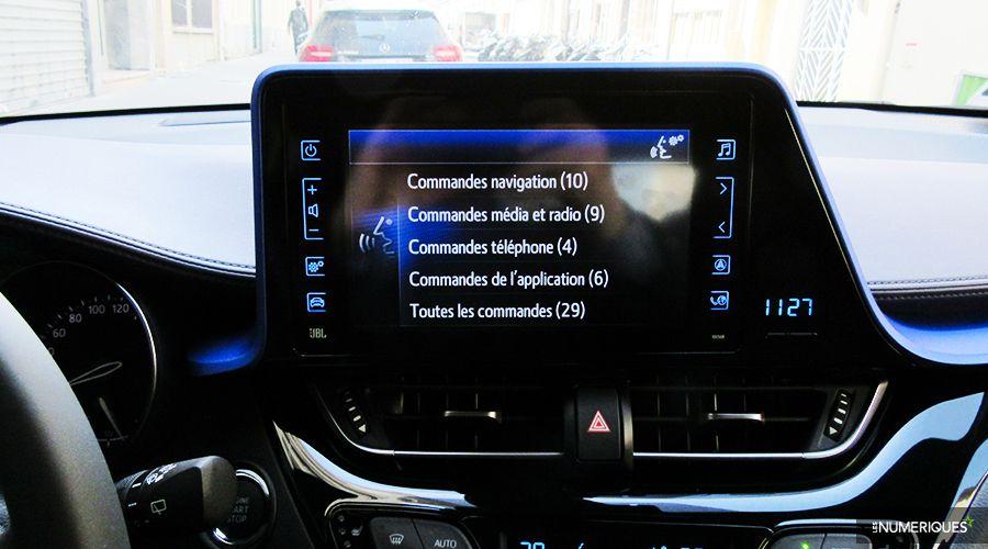 Toyota-CHR-Navigation-vocale-WEB.jpg