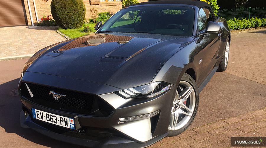 Ford-Mustang-PREZ-WEB.jpg