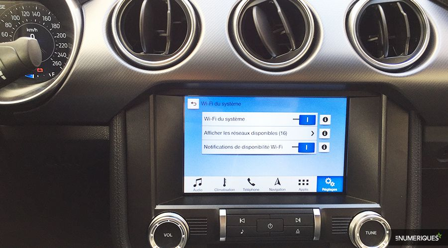Ford-Mustang-Wifi-WEB.jpg