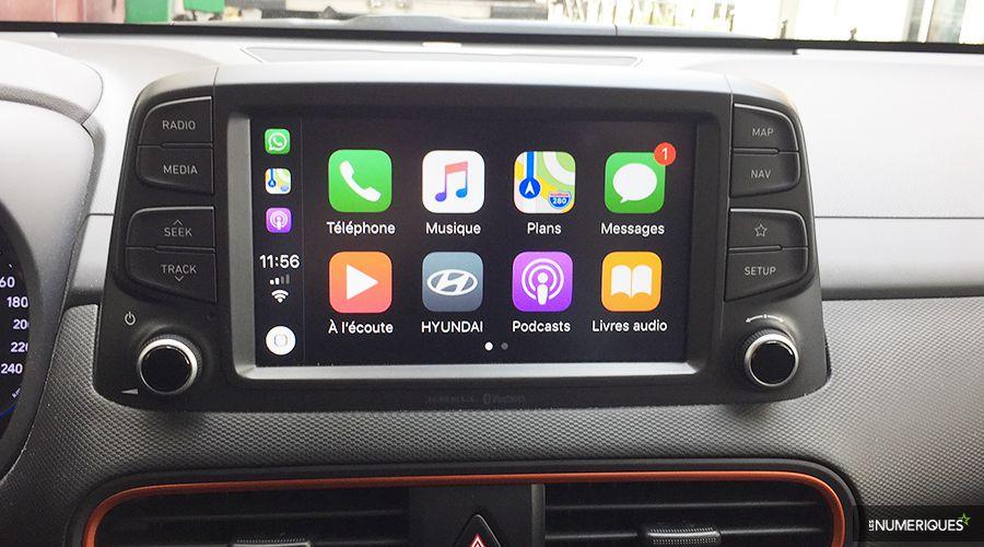 Hyundai-Carplay-WEB.jpg