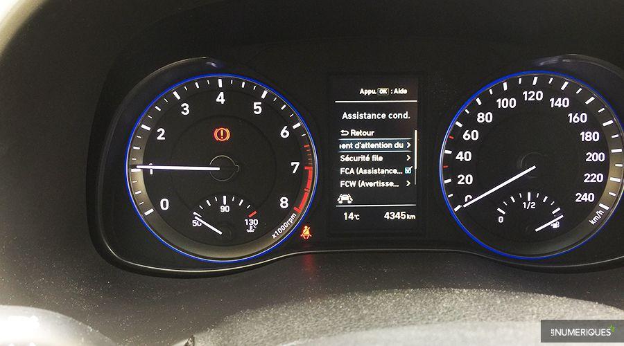 Hyundai-Kona-ADAS-WEB.jpg