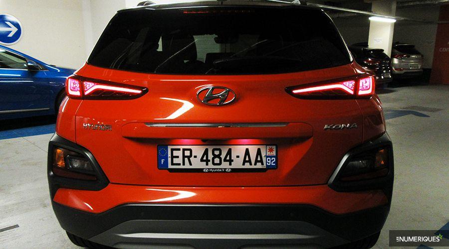 Hyundai-Kona-back-WEB.jpg