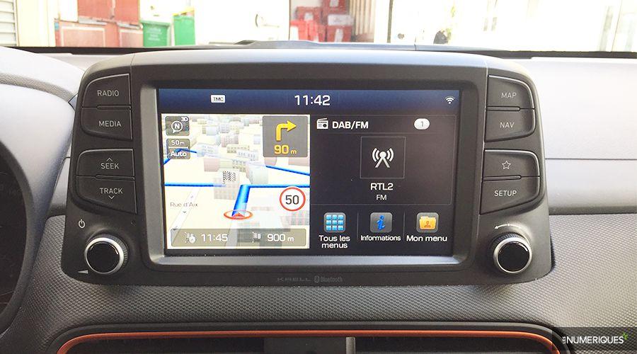 Hyundai-Kona-GPS-WEB.jpg