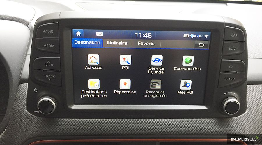 Hyundai-Kona-gps_1-WEB.jpg