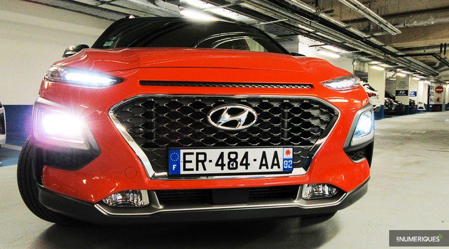 Hyundai-Kona-gueule-WEB.jpg