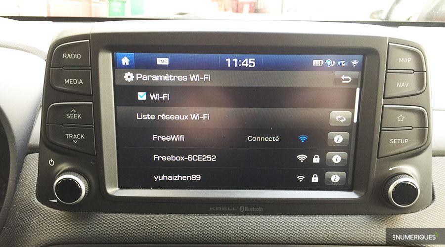 Hyundai-Kona-Wifi-WEB.jpg