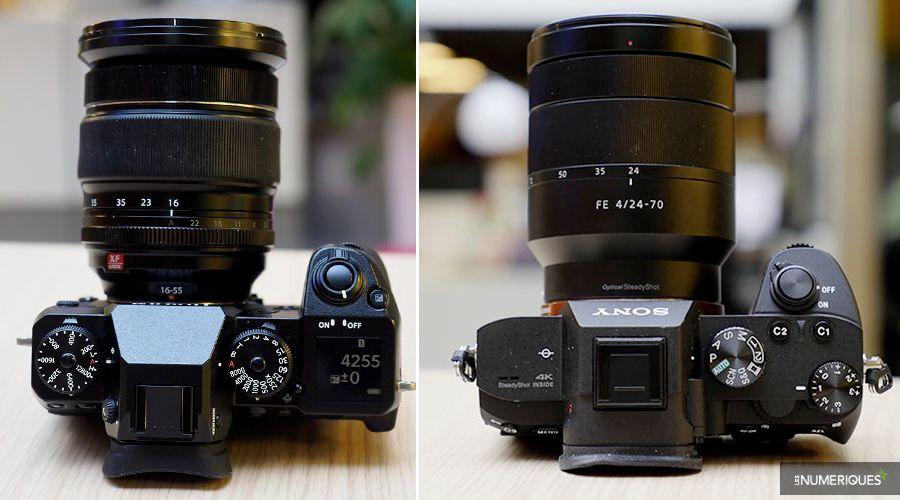 duel-fujifilm-x-h1-sony-A7-III.jpg