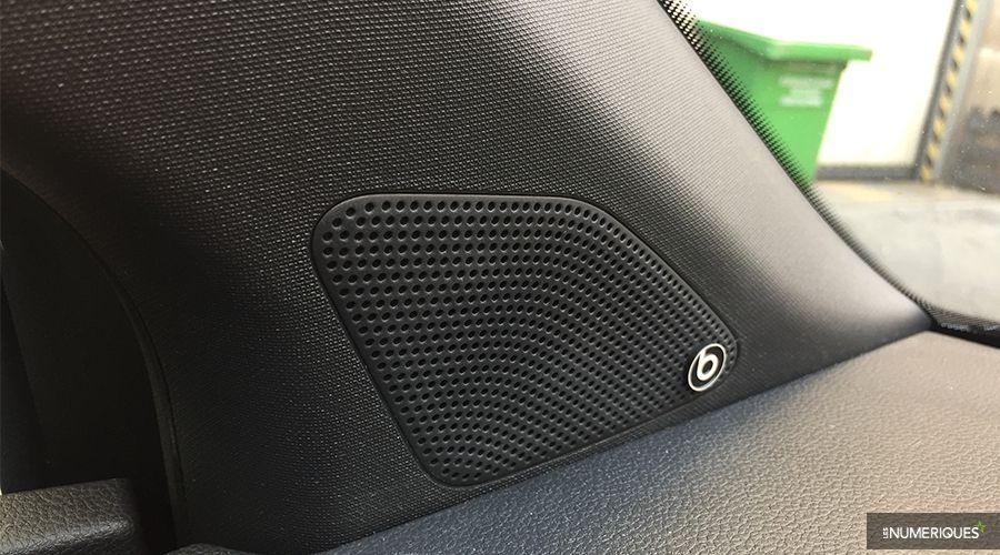 Seat-Arona-Beats-WEB.jpg