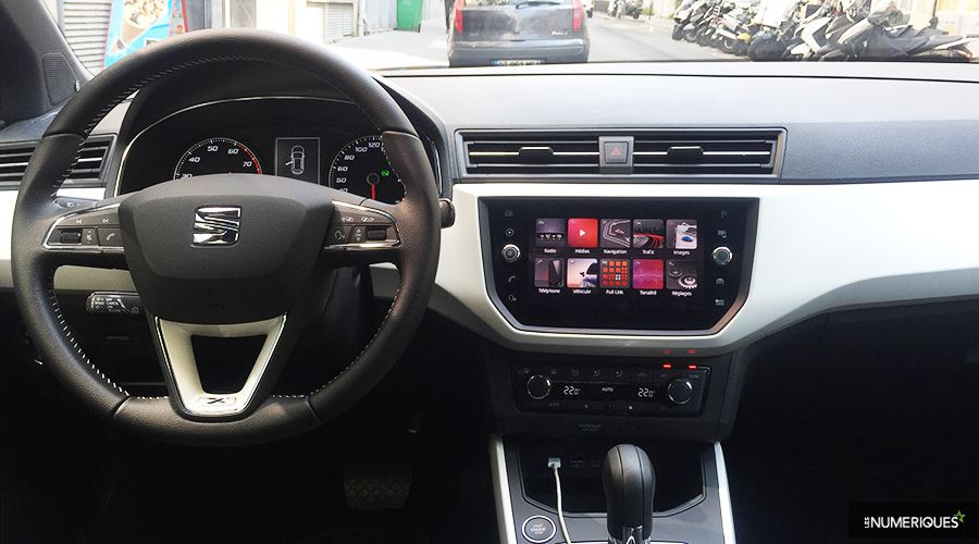 Seat-Arona-dashboard-WEB.jpg