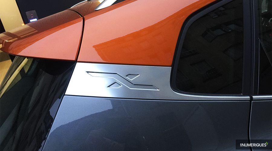 Seat-Arona-X-WEB.jpg