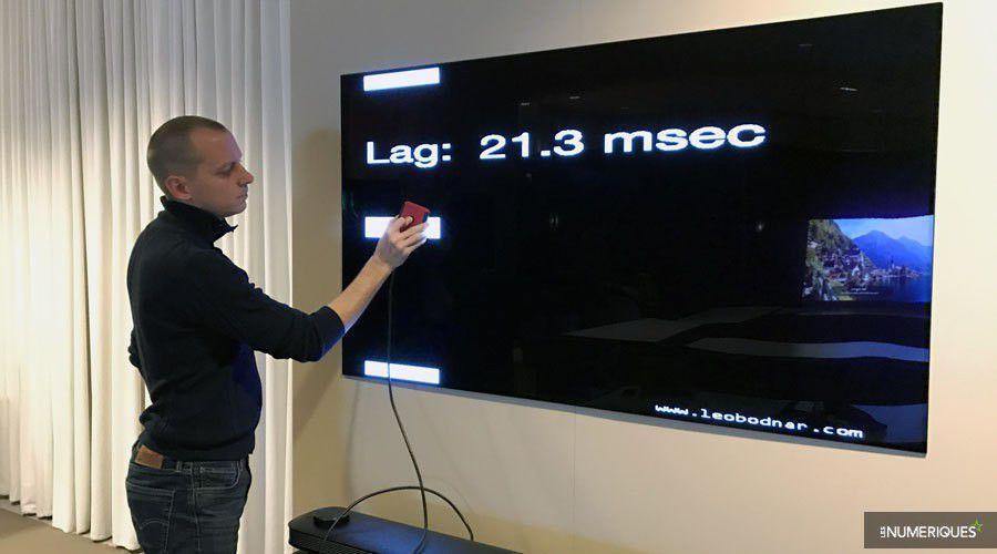 lg-65w7-input-lag.jpg