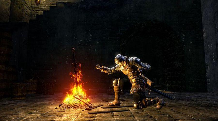 Dark Souls Remastered3.jpg