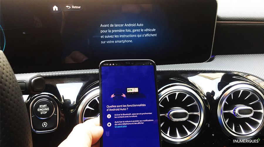 1_Mercedes-Classe-A-Android-Auto-WEB.jpg