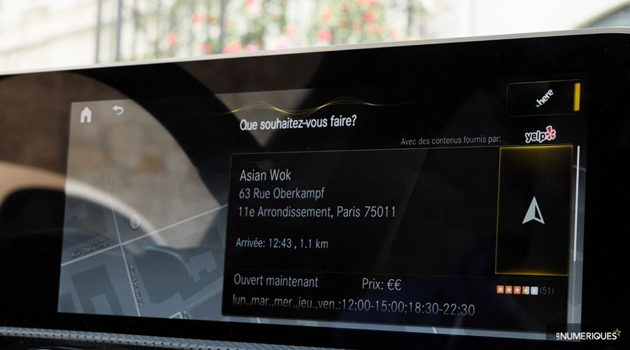 1_Mercedes-Classe-A-MBUX-2-WEB.jpg
