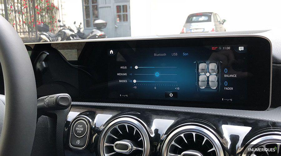 lesnumeriques-Mercedes_Classe_A-audio-1.jpg