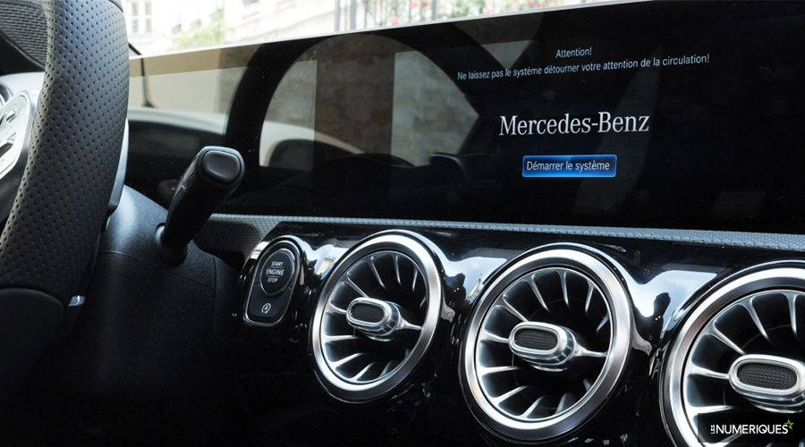 Mercedes-Classe-A-2018-Tanguy-WEB.jpg
