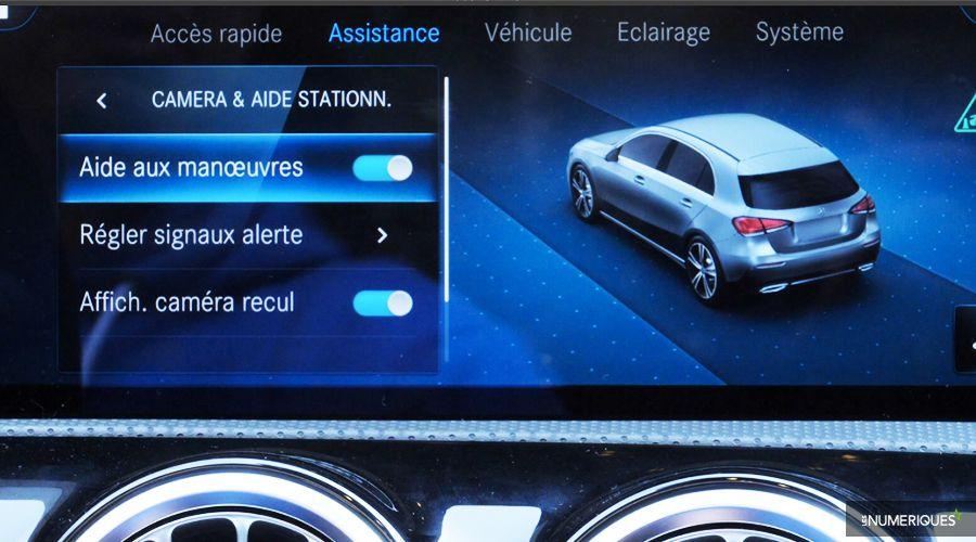 Mercedes-Classe-A-ADAS-WEB.jpg